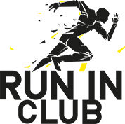 Run In Club