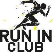 Run In Club